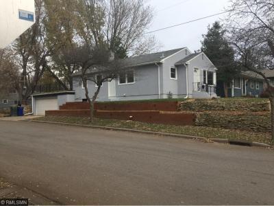 Photo of 461 E Nevada Avenue, Saint Paul, MN 55130