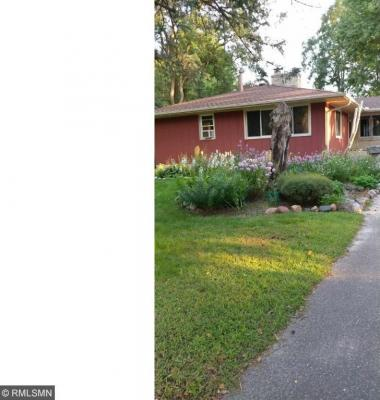 Photo of 7613 N Knoll Street, Golden Valley, MN 55427