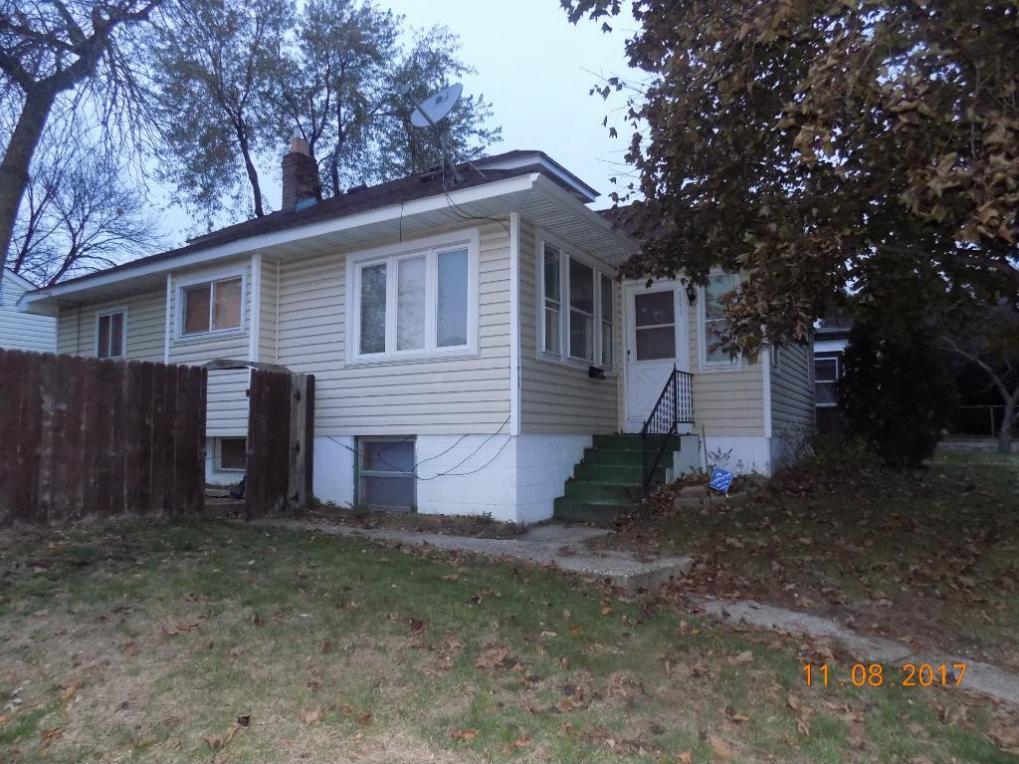1217 Arkwright Street, Saint Paul, MN 55130