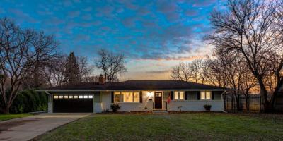 Photo of 5335 Topel Road, Golden Valley, MN 55422