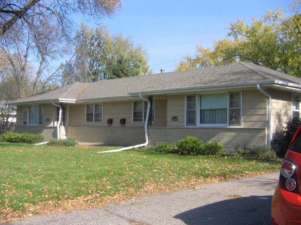 8819 S Nicollet Avenue, Bloomington, MN 55420