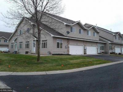 Photo of 12737 NW Eagle Street, Coon Rapids, MN 55448