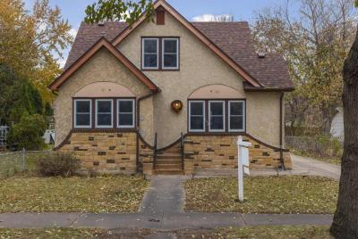 Photo of 157 NE 14th Avenue, Minneapolis, MN 55413