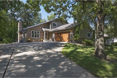 Photo of 6245 N Norwood Lane, Maple Grove, MN 55369