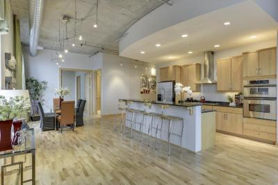 Photo of 100 NE 2nd Street #310, Minneapolis, MN 55413