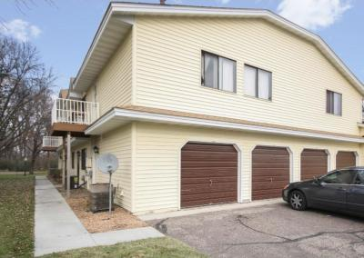 Photo of 2752 Brookdale Court, Brooklyn Park, MN 55444