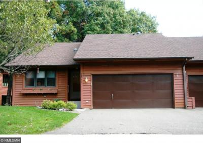 Photo of 10791 53rd Avenue, Plymouth, MN 55442