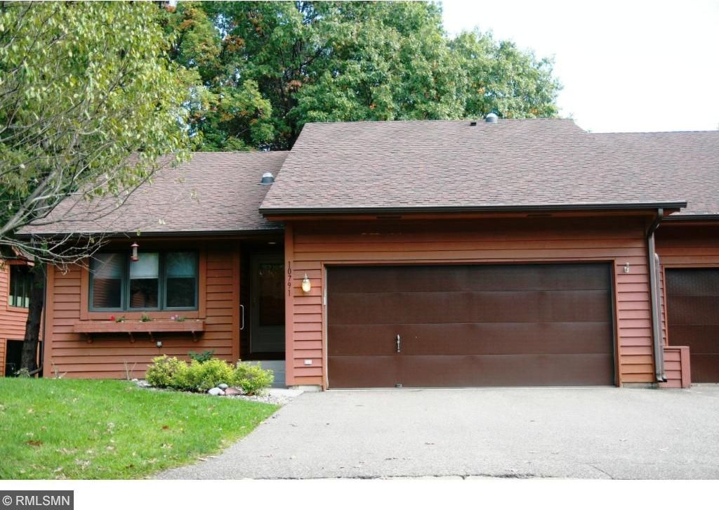 10791 53rd Avenue, Plymouth, MN 55442