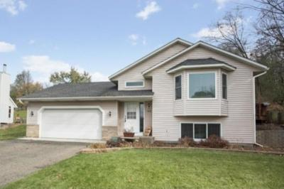 Photo of 7860 Bowman Avenue, Inver Grove Heights, MN 55076