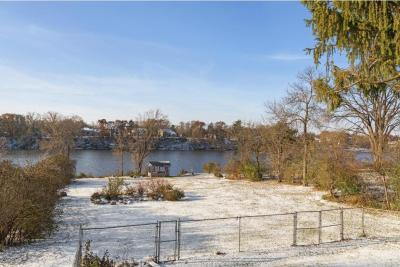 Photo of 10434 NW Mississippi Boulevard, Coon Rapids, MN 55433