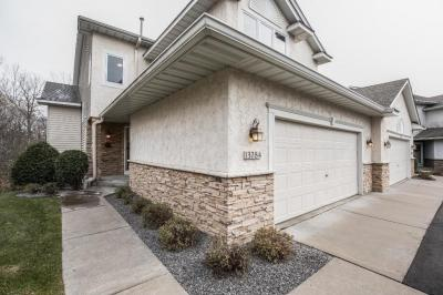 Photo of 13284 N 39th Avenue, Plymouth, MN 55441