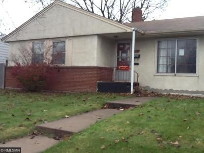 Photo of 471 N White Bear Avenue, Saint Paul, MN 55106