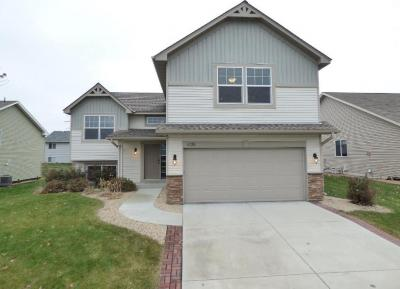 Photo of 1635 Breton Street, Shakopee, MN 55379
