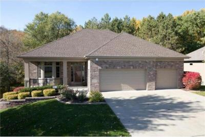 Photo of 14922 NW Jeffers Pass, Prior Lake, MN 55372