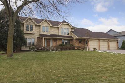 Photo of 13419 Kerry Lane, Eden Prairie, MN 55346