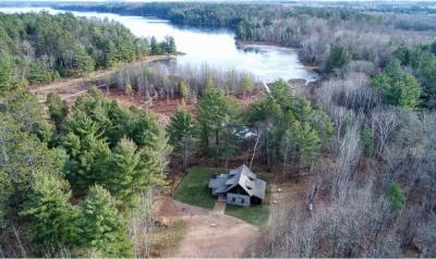 Photo of 3559 Twin Bay Road, Barnes, WI 54873