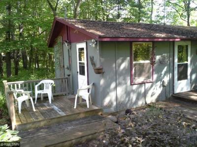 Photo of 14774 Birchwood Trail, Pine City Twp, MN 55063