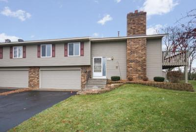 Photo of 9972 N 105th Place, Maple Grove, MN 55369