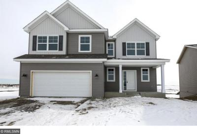 Photo of 18110 Gladstone Trail, Lakeville, MN 55044
