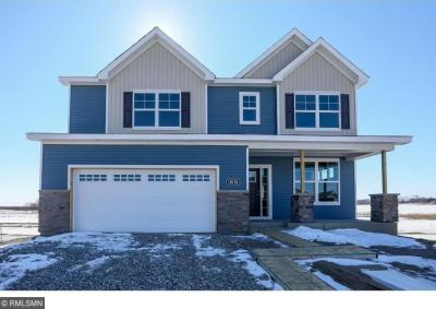 Photo of 18138 Gladstone Trail, Lakeville, MN 55044