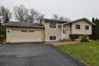 6681 168th Avenue, Eden Prairie, MN 55346