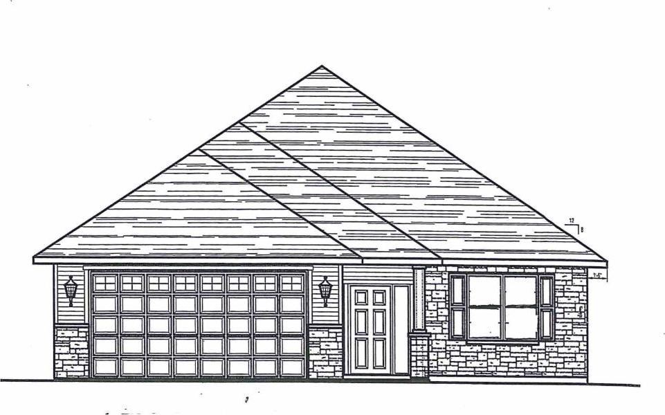 1765 Quie Lane, Northfield, MN 55057