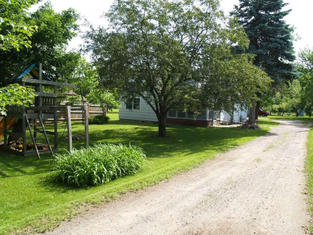 1836 Quarry Road, Saint Cloud, MN 56301