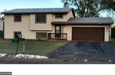 Photo of 1970 NW 10th Street, Elk River, MN 55330