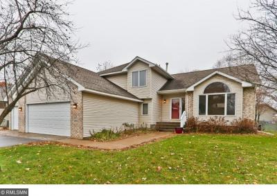 Photo of 880 NW 140th Lane, Andover, MN 55304