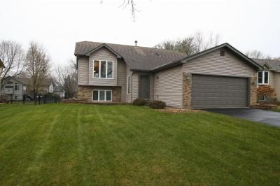 Photo of 7294 W Upper 157th Street, Apple Valley, MN 55124