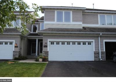 Photo of 10523 Bay View Lane, Woodbury, MN 55129