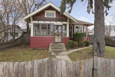 Photo of 1837 31st Street, Minneapolis, MN 55407