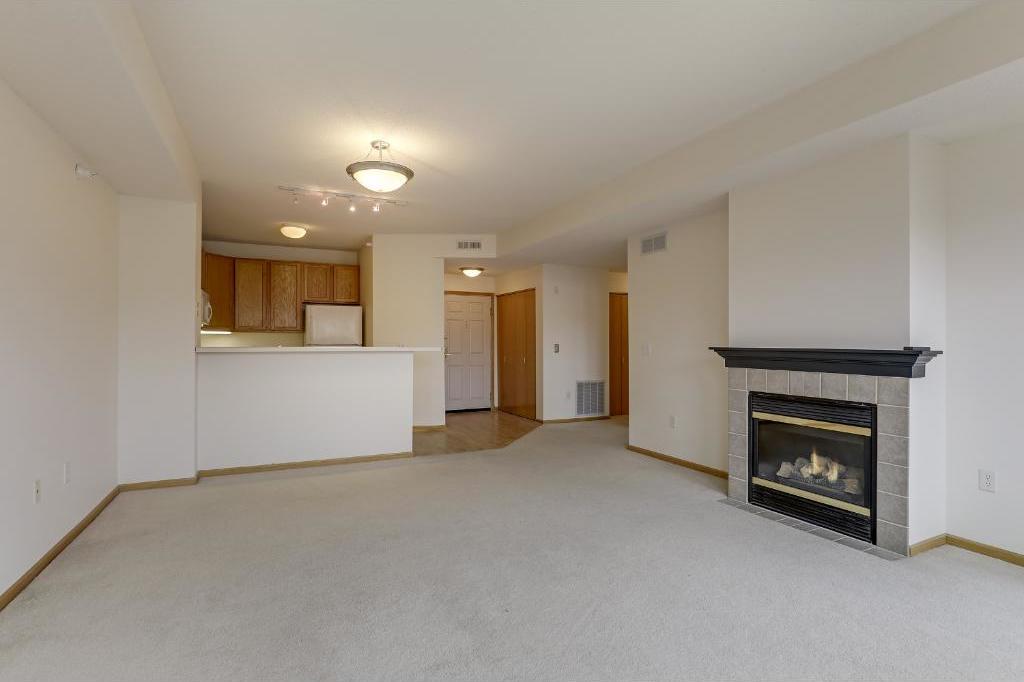 580 2nd Street #405, Minneapolis, MN 55401