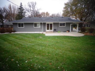 Photo of 8450 S Hillside Trail, Cottage Grove, MN 55016