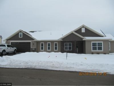 Photo of 14715 NW Willemite Street, Ramsey, MN 55303