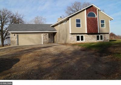 Photo of 11400 280th Street, New Market Twp, MN 55088