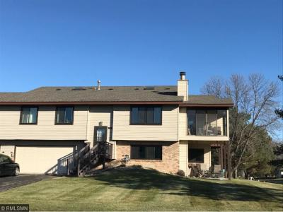 Photo of 8820 N Forestview Lane, Maple Grove, MN 55369
