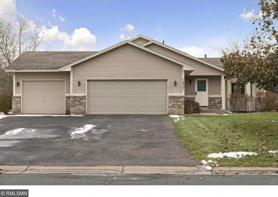 Photo of 14321 NW Thrush Street, Andover, MN 55304