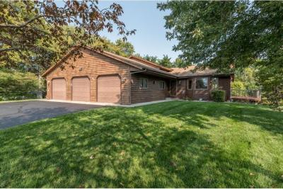 Photo of 2077 Austin Circle, Shakopee, MN 55379
