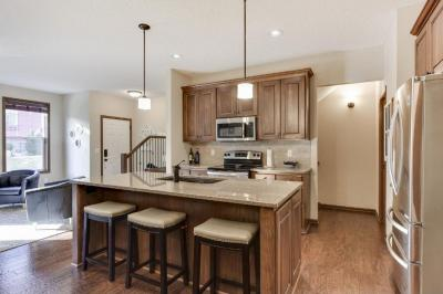 Photo of 7743 Madelyn Creek Drive, Victoria, MN 55386
