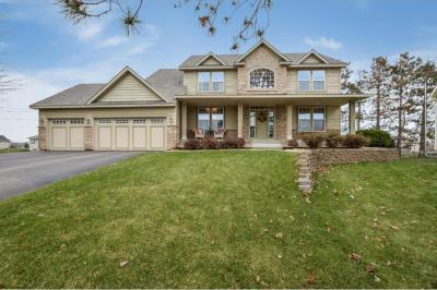 Photo of 5638 N 102nd Court, Brooklyn Park, MN 55443