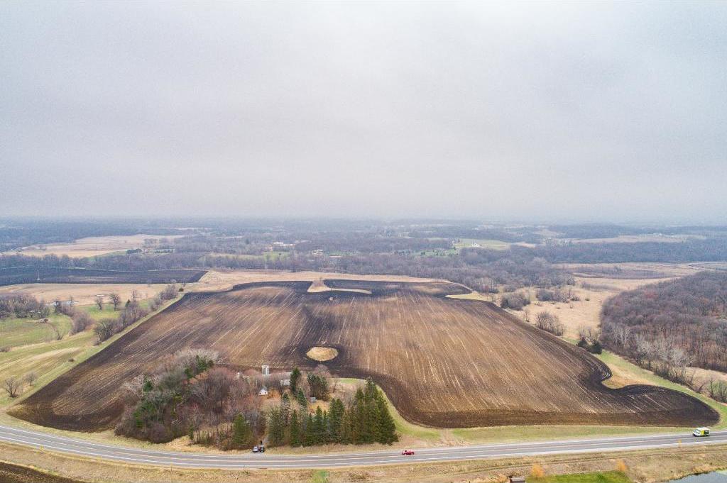 9254 SE County Road 16, Delano, MN 55328