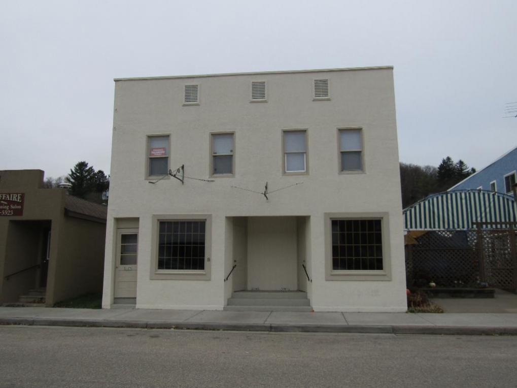 S121 Mckay Avenue, Spring Valley, WI 54767