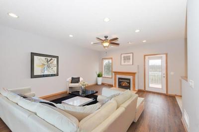 Photo of 15601 Lilac Drive, Eden Prairie, MN 55347