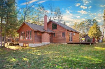 Photo of 12842 Dobbins Road, Center Twp, MN 56465