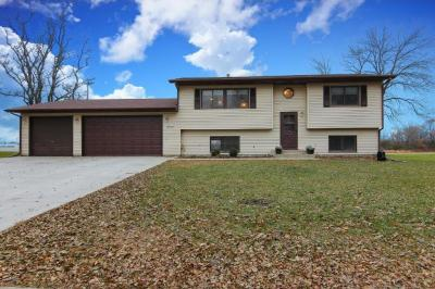Photo of 9644 265th Street, Elko New Market, MN 55020
