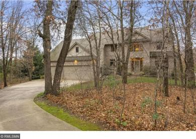 14210 NE Kenyon Street, Ham Lake, MN 55304