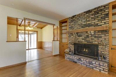 Photo of 7853 S Hillside Trail, Cottage Grove, MN 55016