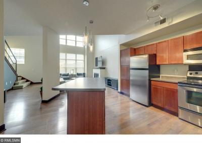Photo of 308 18th Street #306, Minneapolis, MN 55404