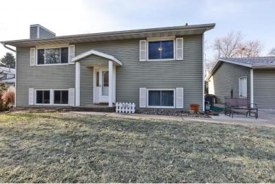 Photo of 7620 S Hadley Avenue, Cottage Grove, MN 55016